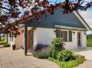 Maison Moriville calme dans impasse  134 m² 6 pièces