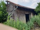 Maison 130 m² Gugney-aux-Aulx calme 5 pièces