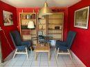 Bult  Maison 220 m² 10 pièces