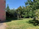 Maison  Bult  10 pièces 220 m²