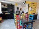 Maison 6 pièces Romont  209 m²