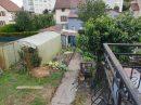 Maison 83 m² 4 pièces Nomexy calme - 2 minutes voie expresse axe Nancy-Epinal