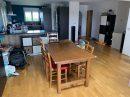 156 m²  Moyemont  5 pièces Maison