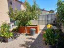 Charmes proche voie expresse 160 m²  5 pièces Maison
