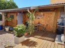 160 m² Maison Charmes proche voie expresse  5 pièces