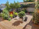 Maison  160 m² 5 pièces Charmes proche voie expresse