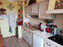 Maison  Housséville CALME 115 m² 6 pièces