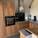 6 pièces 146 m²  Moyemont  Maison