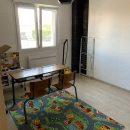 146 m² 6 pièces Moyemont  Maison