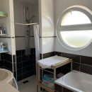 Moyemont  Maison 6 pièces 146 m²