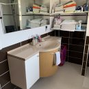 146 m² 6 pièces Maison  Moyemont