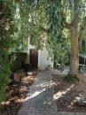 130 m²  Charmes centre ville - 2 minutes voie expresse axe Nancy-Epinal 6 pièces Maison