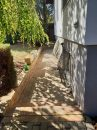 Maison 6 pièces 130 m² Charmes centre ville - 2 minutes voie expresse axe Nancy-Epinal