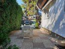 Maison 130 m²  Charmes centre ville - 2 minutes voie expresse axe Nancy-Epinal 6 pièces