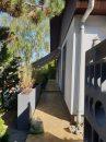 6 pièces  130 m² Charmes centre ville - 2 minutes voie expresse axe Nancy-Epinal Maison