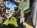 Charmes centre ville - 2 minutes voie expresse axe Nancy-Epinal 6 pièces Maison 130 m²