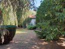 6 pièces  Maison Charmes centre ville - 2 minutes voie expresse axe Nancy-Epinal 130 m²