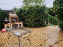 Maison  Nomexy trsès calme proche voie express 6 pièces 120 m²