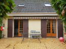 6 pièces Maison 120 m² Nomexy trsès calme proche voie express