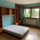 Maison 95 m² 4 pièces Lay-Saint-Christophe