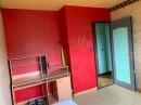 Maison Lay-Saint-Christophe  95 m² 4 pièces