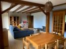 95 m² Maison 4 pièces Lay-Saint-Christophe