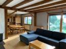 4 pièces  Lay-Saint-Christophe  Maison 95 m²