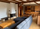 4 pièces  Lay-Saint-Christophe  95 m² Maison