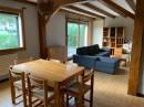 4 pièces 95 m² Lay-Saint-Christophe  Maison