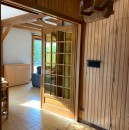 4 pièces 95 m² Maison Lay-Saint-Christophe