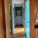 95 m² 4 pièces Lay-Saint-Christophe  Maison