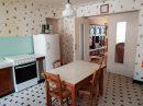 5 pièces Ambacourt calme  119 m² Maison