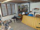 4 pièces 120 m²  Vincey axe Epinal - Charmes Maison