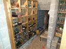 120 m² Vincey axe Epinal - Charmes 4 pièces Maison