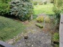 120 m² Maison Vincey axe Epinal - Charmes 4 pièces