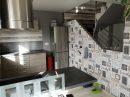 Maison  106 m² Charmes axe Epinal - Nancy 4 pièces