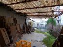 160 m² 8 pièces Charmes axe Epinal - Nancy Maison