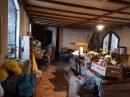 Maison 160 m² 8 pièces Charmes axe Epinal - Nancy