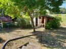 Maison  Charmes  6 pièces 140 m²