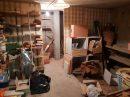 6 pièces Charmes   140 m² Maison