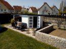 Maison  4 pièces Charmes calme - 2 minutes voie expresse axe Nancy-Epinal 97 m²