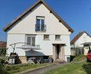 4 pièces 97 m² Charmes calme - 2 minutes voie expresse axe Nancy-Epinal Maison