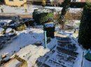 Vincey axe Epinal - Nancy 885 m² Maison 4 pièces