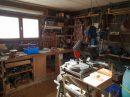 Maison Vincey axe Epinal - Nancy  4 pièces 885 m²