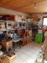 4 pièces 885 m² Maison  Vincey axe Epinal - Nancy