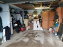 117 m² Vincey calme - 2 minutes voie express axe Nancy-Epinal 5 pièces Maison