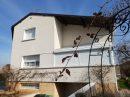 Maison 200 m² Charmes axe Epinal - Nancy 5 pièces