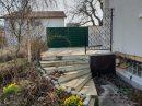 200 m²  5 pièces Charmes axe Epinal - Nancy Maison