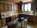147 m²  Maison Valleroy-aux-Saules DOMPAIRE-MIRECOURT 5 pièces