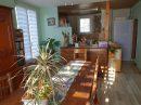 74 m² 4 pièces Charmes calme - 2 minutes voie express axe Nancy-Epinal  Maison